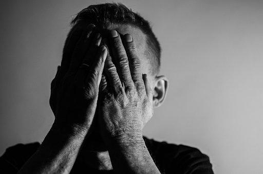 Comment lutter contre la fatigue générale du corps?
