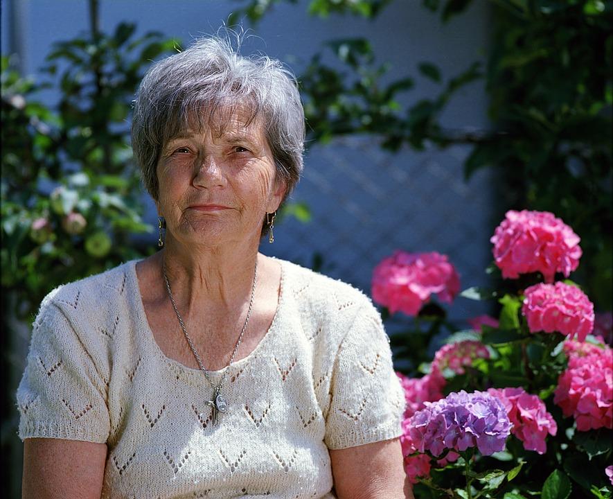 La situation assez complexe de certains retraités en France