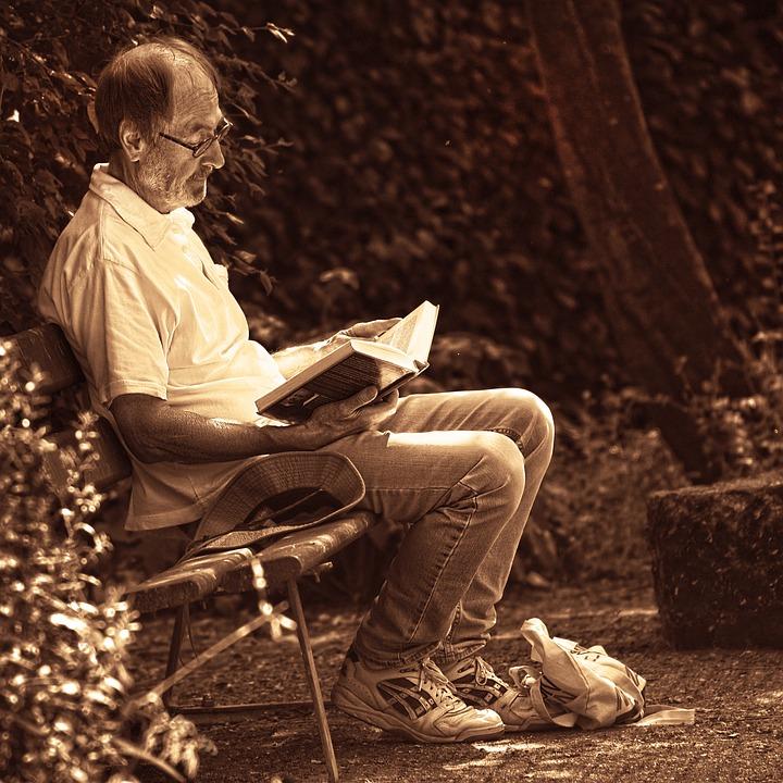 Intérêt visé par la pratique régulière de la lecture