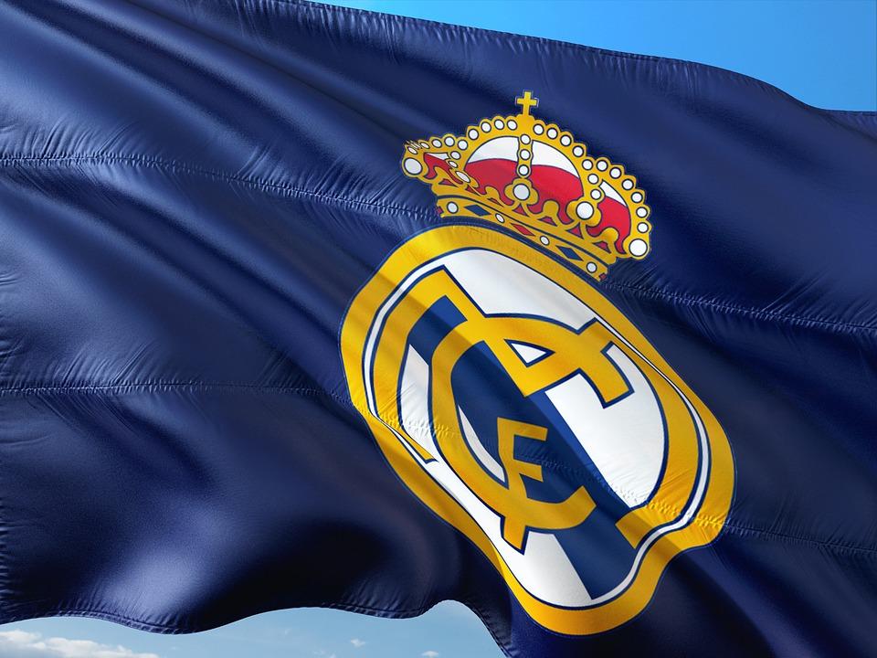 Foot: La présentation de Eden Hazard au Réal Madrid imminente ?