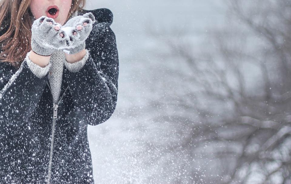 Comment s'adapter rapidement lorsqu'on se rend dans un pays plus froid?