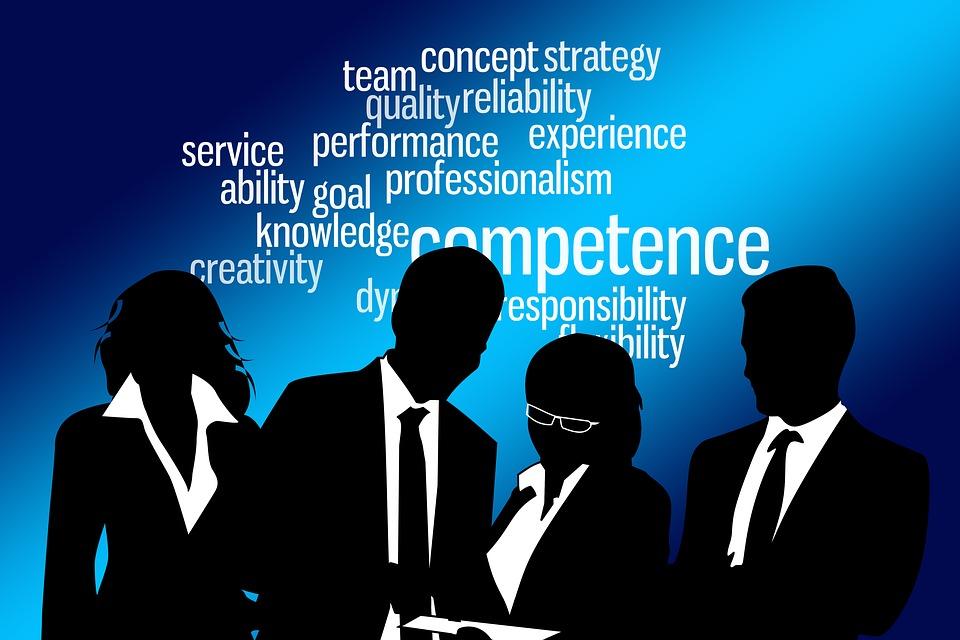 Comment démontrer ses qualité de leader à son équipe ?