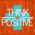 Cultiver le positif