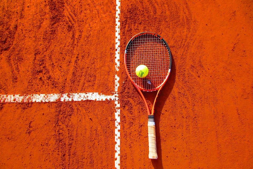 Début de Roland-Garros; Qui pour prétendre à la victoire finale ?