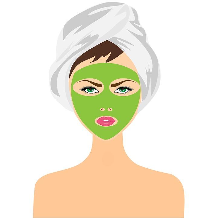 Les soins du visage, quels ingrédients naturels pour une belle peau ?