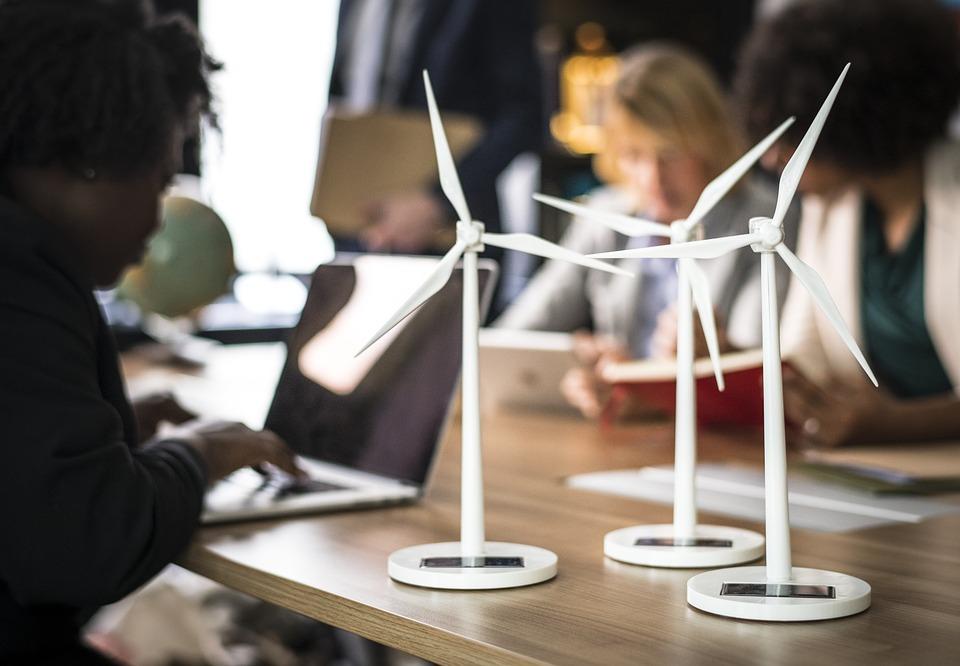 Peut-on dire que les réunions internationales sur le climat améliore les choses ?