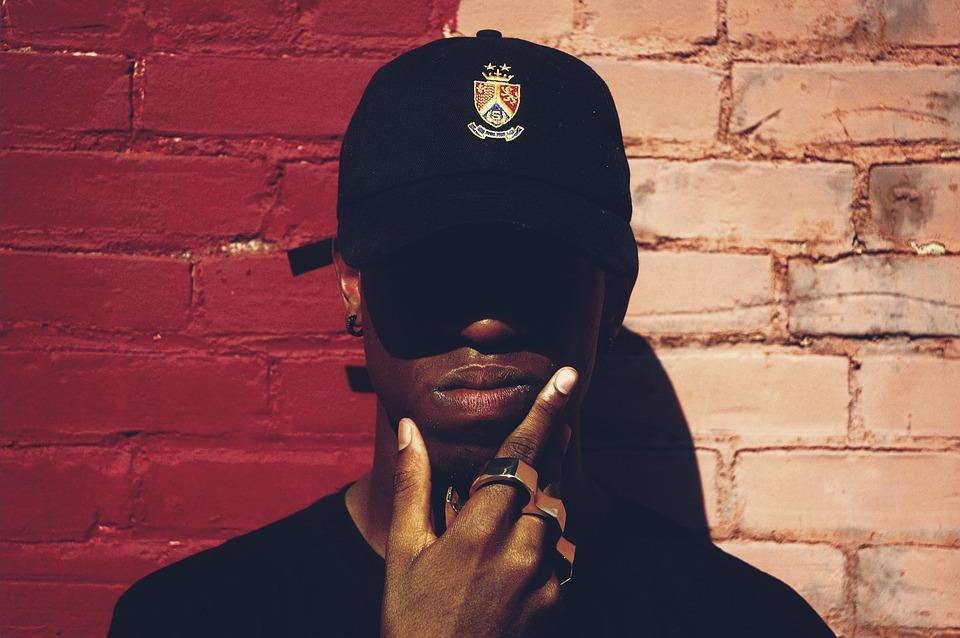 Le rap une musique de gangster ?