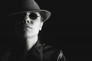 lucha-auteur-blog