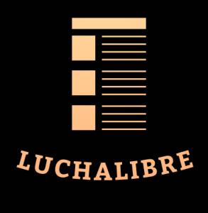 logo-luchalibre