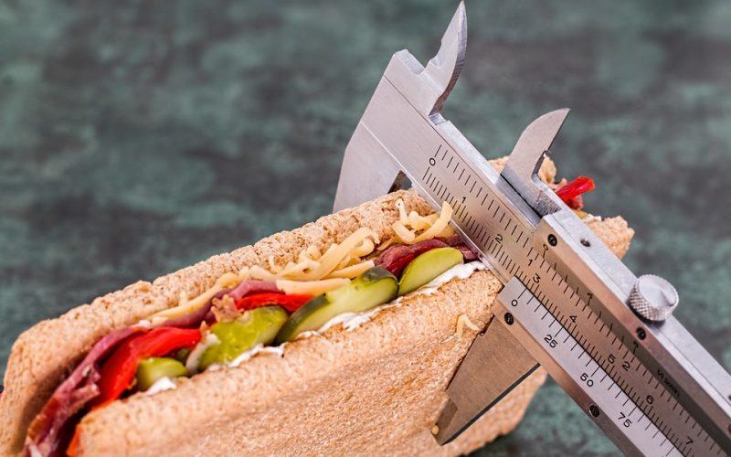 Comment faire pour prendre rapidement de la masse musculaire ?