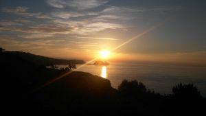 coucher-soleil-basque