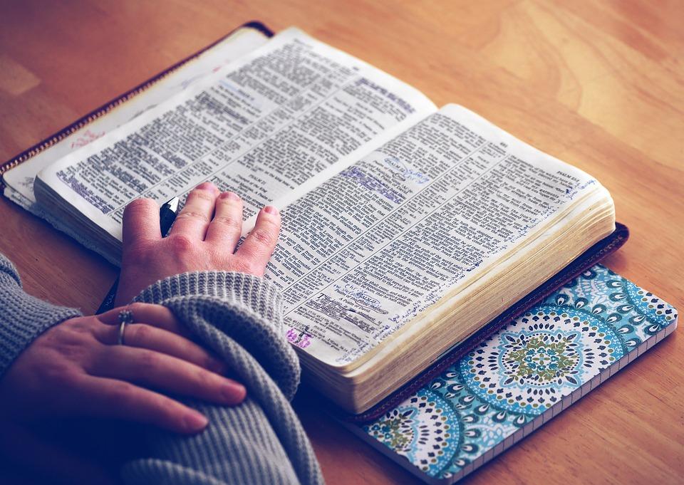 La réligion, quelle impact sur la vie de l'être humain