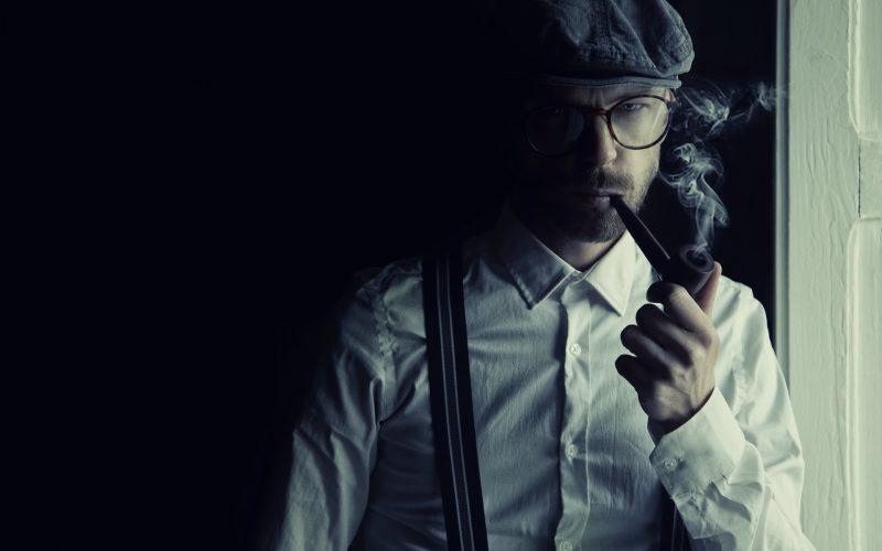 Devriez-vous engager un détective privé pour contrôler vos employés ?
