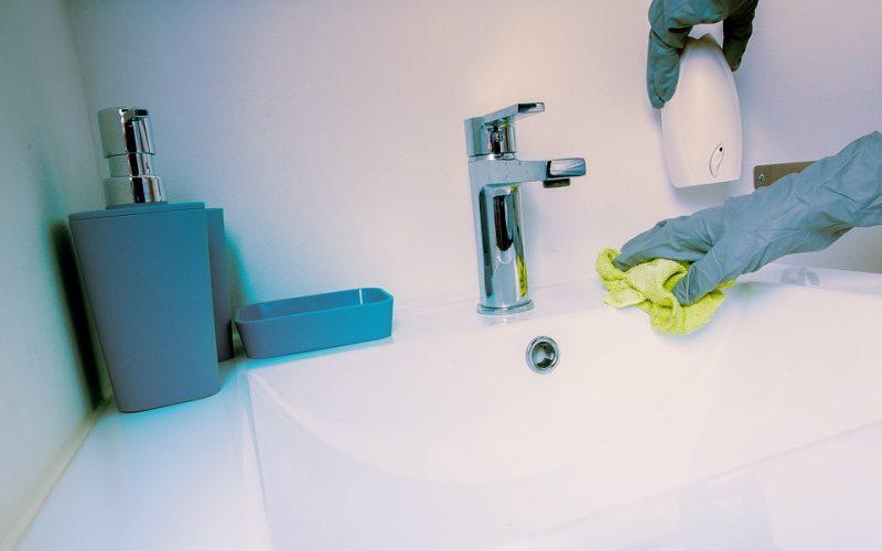 Comment garder sa maison propre et avoir l'esprit reposé?