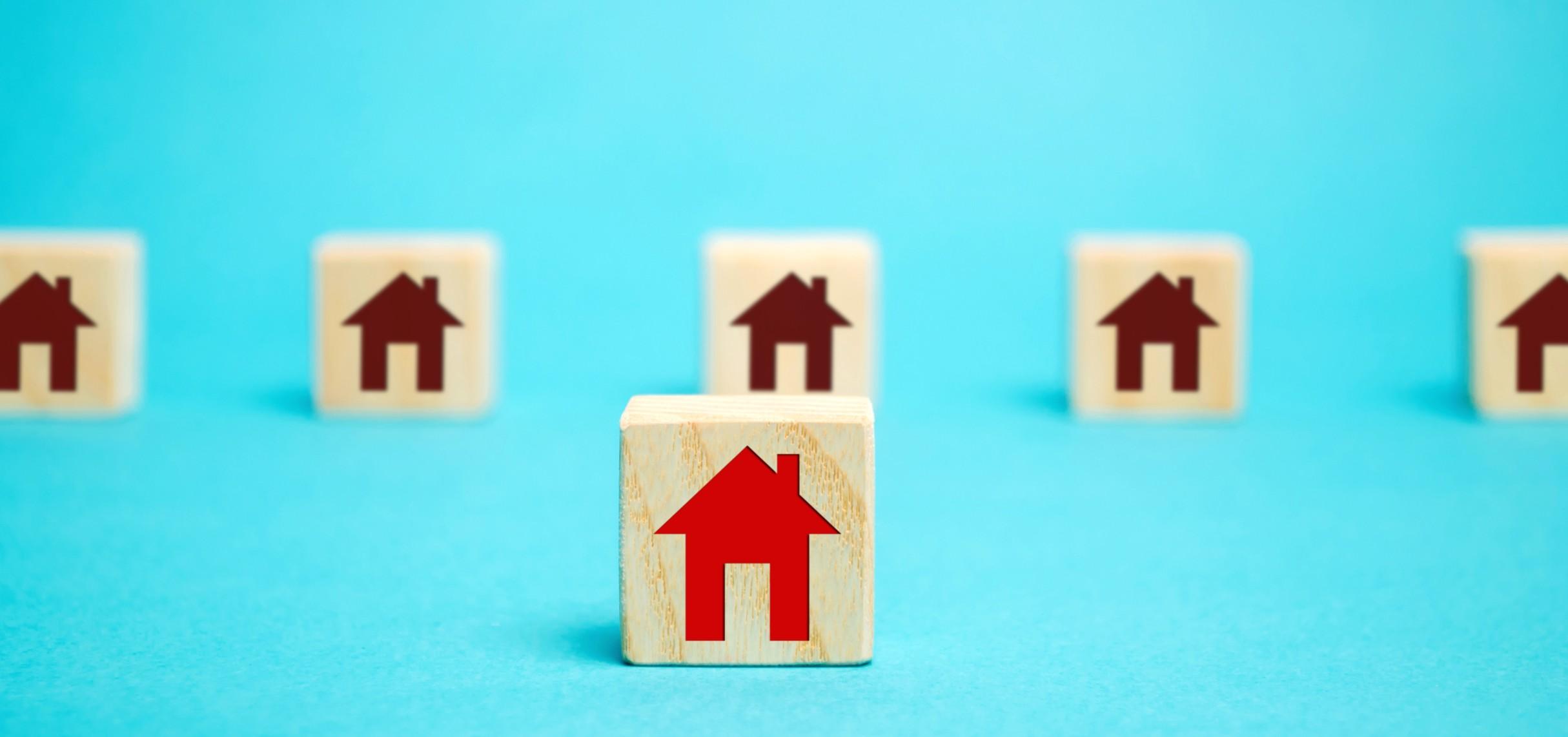 Passer par une agence immobilière, quels avantages?